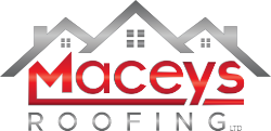 Maceys Roofing